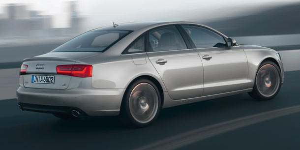 Audi_A6_hybrid_2.jpg