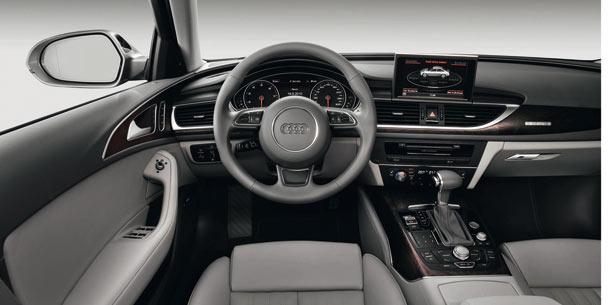 Audi_A6_hybrid_3.jpg