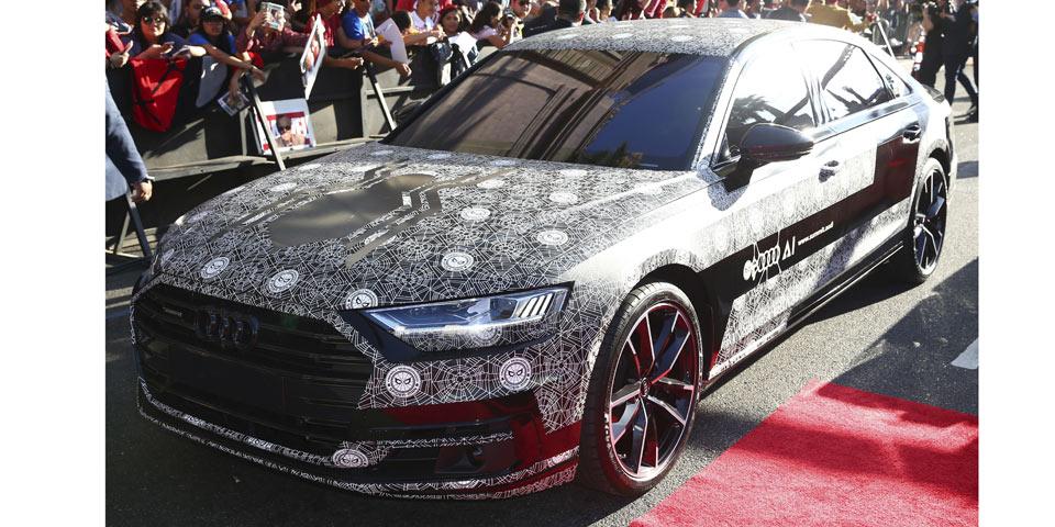 Audi_A8_2017-erli-960-inlay.jpg