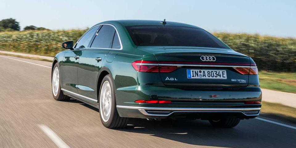 Audi_A8_plug-in-2020-of3.jpg