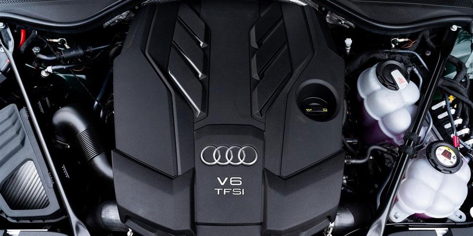 Audi_A8_plug-in-2020-of4.jpg