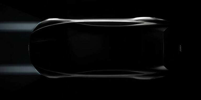 Audi gibt Ausblick auf den A9