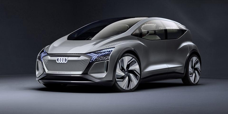 Audi_AI_ME-960-off4.jpg