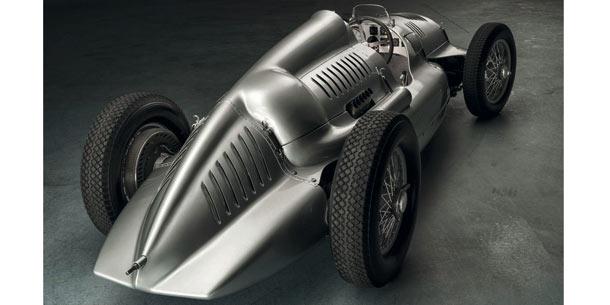 Audi_Auto_Union_Typ_D_19382.jpg