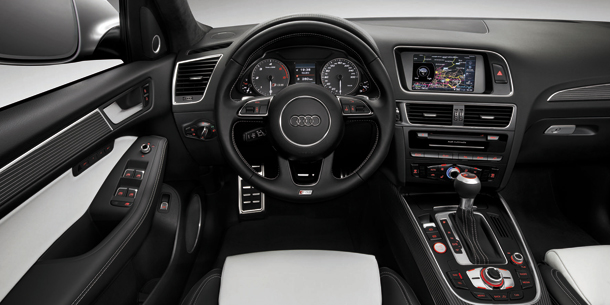 Audi_Q5_SQ5_2.jpg