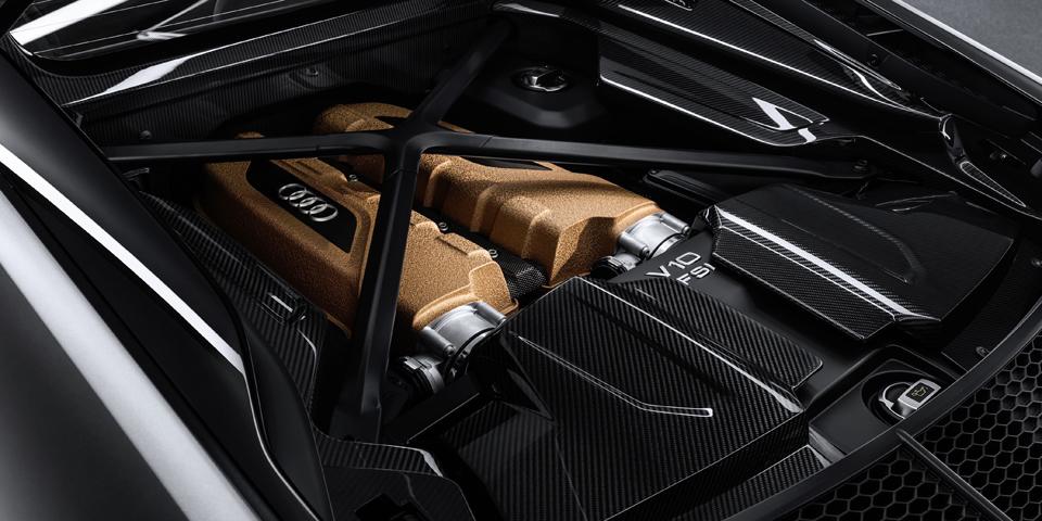 Audi_R8_V10_Decennium.jpg