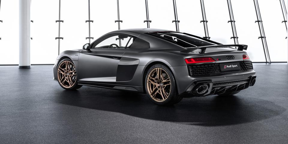 Audi_R8_V10_Decennium1.jpg