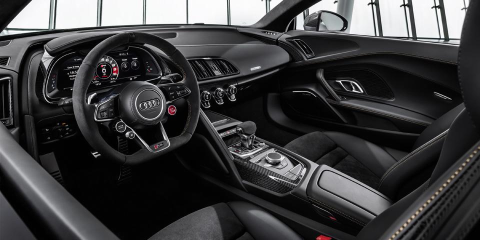 Audi_R8_V10_Decennium3.jpg