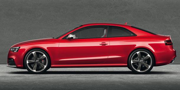 Audi_RS_5_RS_5_1.jpg