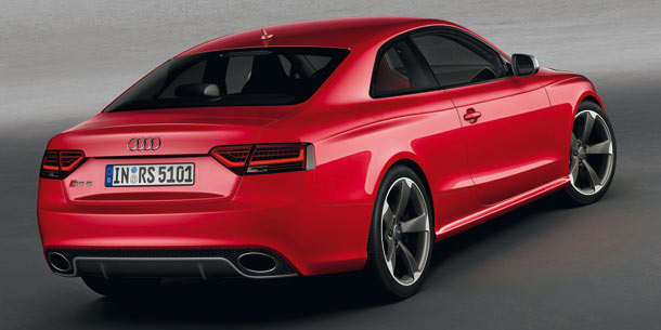Audi_RS_5_RS_5_3.jpg