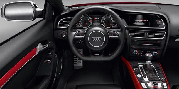 Audi_RS_5_RS_5_5.jpg