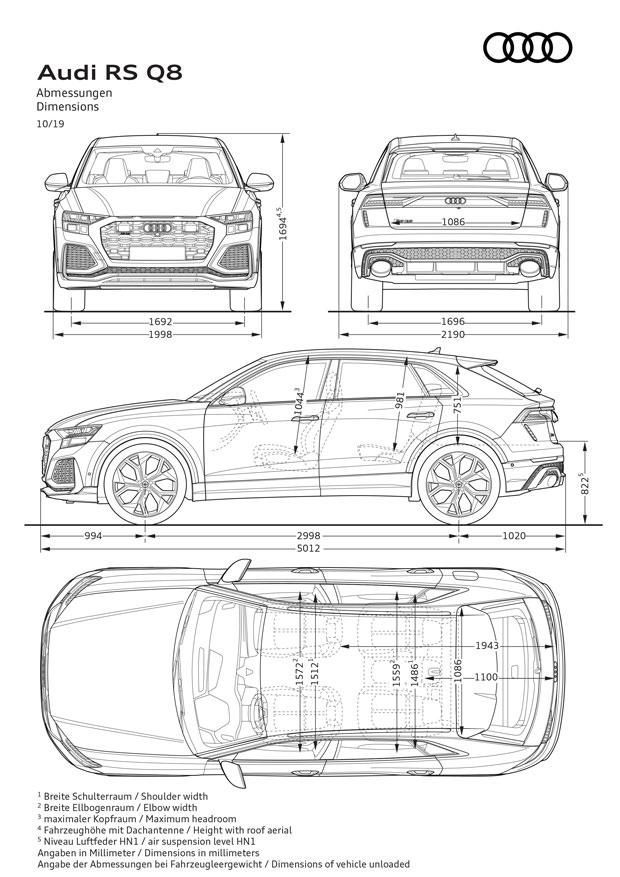 Audi_RS_Q8-960-daten.jpg