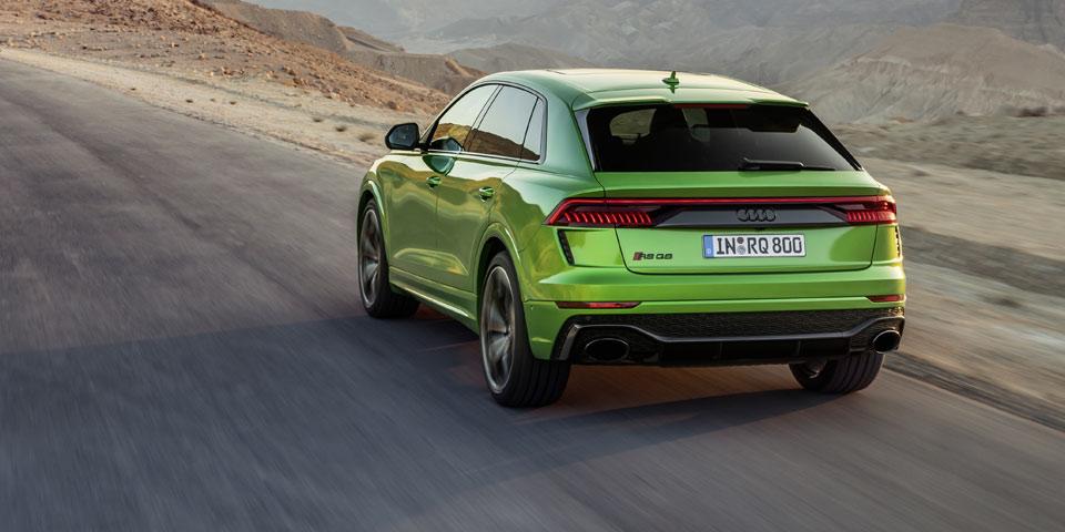Audi_RS_Q8-960-off1.jpg
