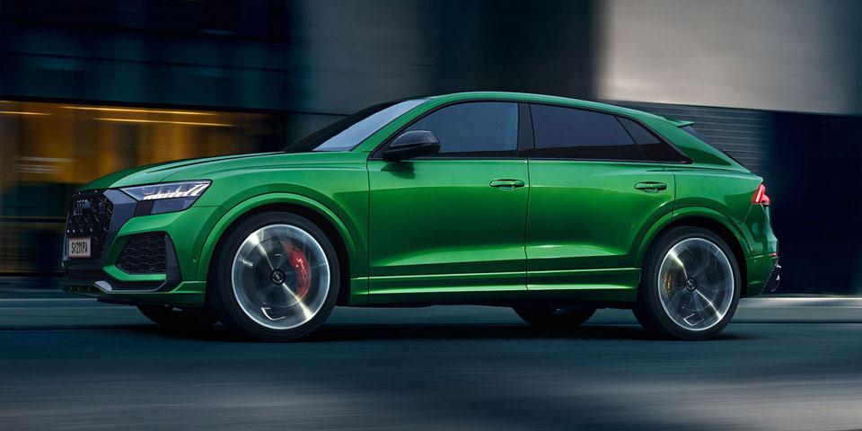 Audi_RS_Q8-960-off3.jpg