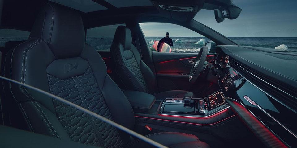 Audi_RS_Q8-960-off4.jpg