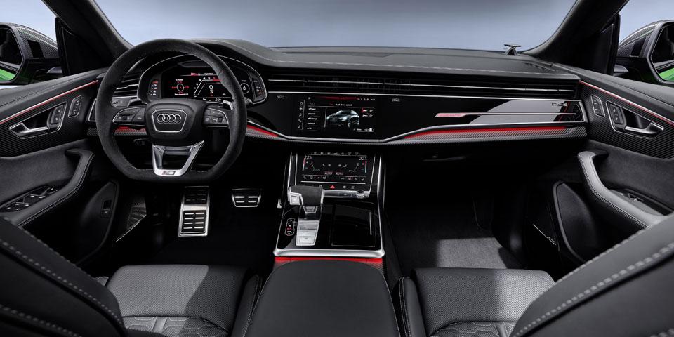 Audi_RS_Q8-960-off5.jpg