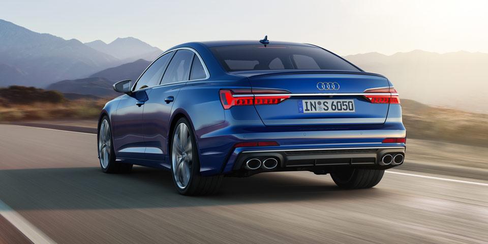 Audi_S6_2019-960-off.jpg
