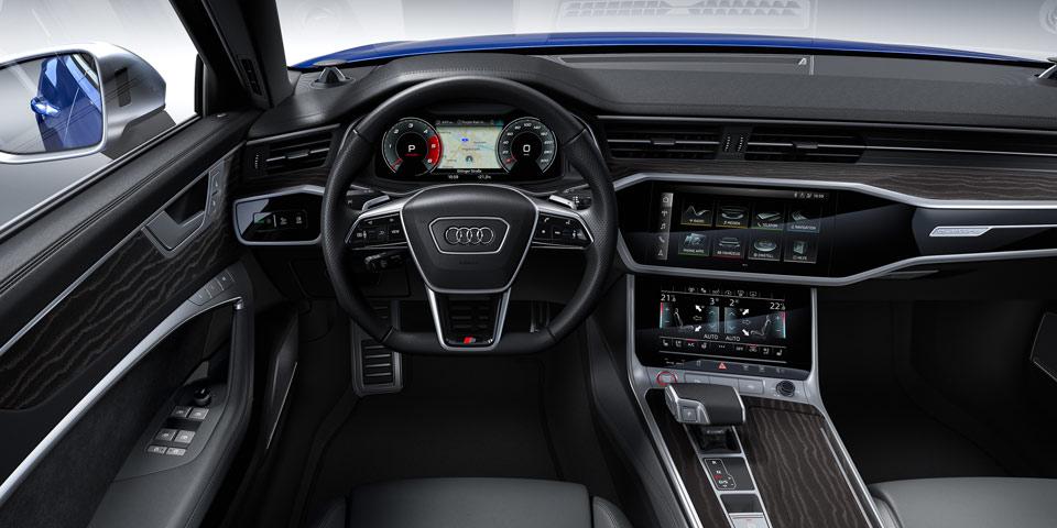 Audi_S6_2019-960-off3.jpg