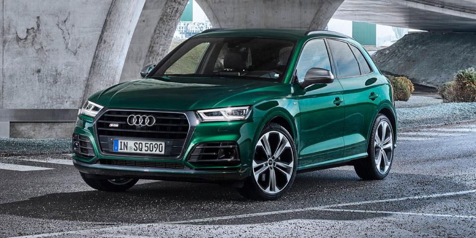 Audi_SQ5_tdi-960-off.jpg