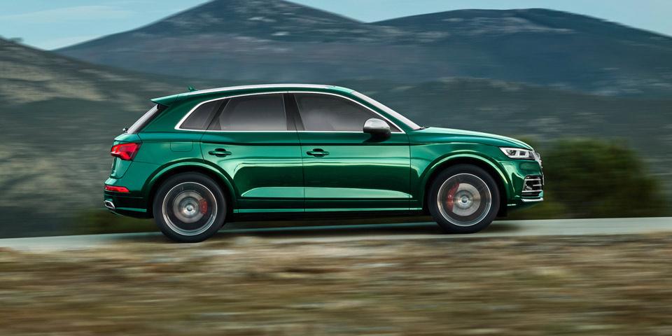 Audi_SQ5_tdi-960-off2.jpg