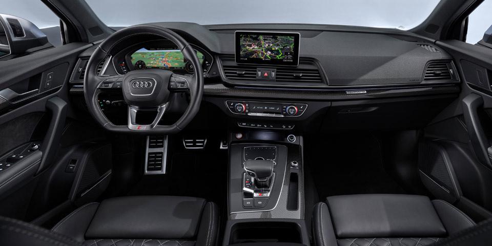 Audi_SQ5_tdi-960-off3.jpg