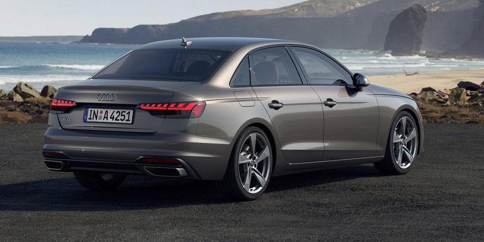 Audi_a4_i-fl-2019-off1.jpg