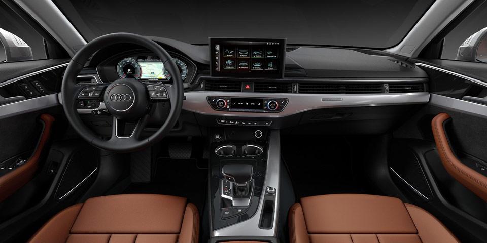 Audi_a4_i-fl-2019-off2.jpg