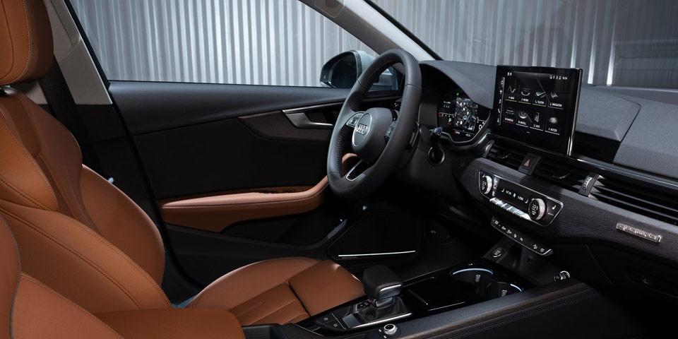 Audi_a4_i-fl-2019-off4.jpg