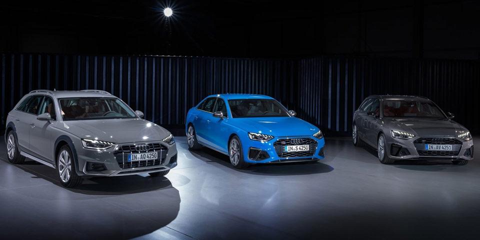 Audi_a4_i-fl-2019-off5.jpg