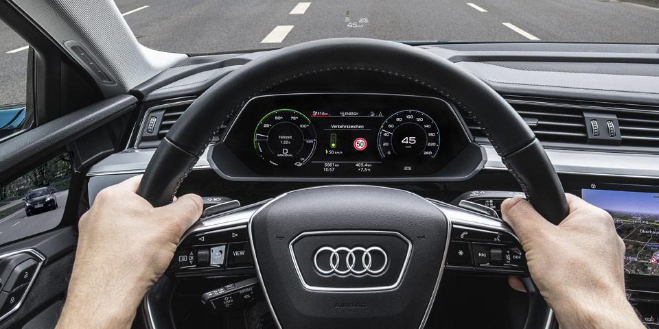 Audi_ampeln-ingolstadt1.jpg
