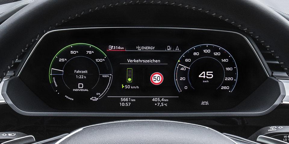 Audi_ampeln-ingolstadt2.jpg