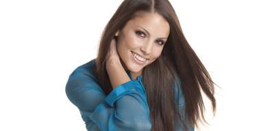 Aufruf: Casting für die Miss Vienna 2010!
