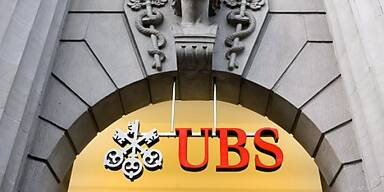 Auslöser des Streits zwischen USA und UBS