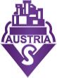 Austria Salzburg Wappen