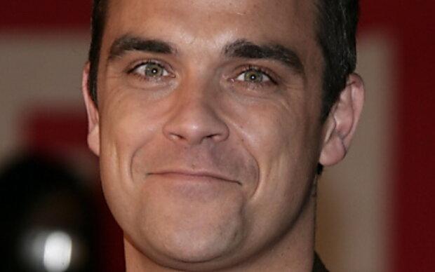 NRJ Awards für Robbie Williams und Tokio Hotel