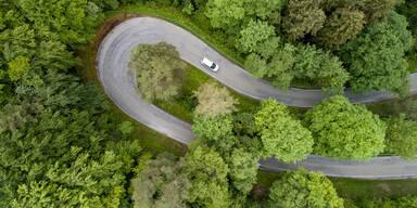 Tipps für eine spritsparende Fahrweise