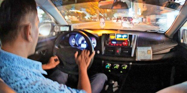 Führerschein-Bande enttarnt