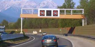 Autobahn_Tirol_Asfinag