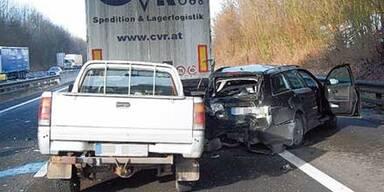 Autobahn_Unfall_Polizei