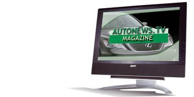 Autonews sept 10