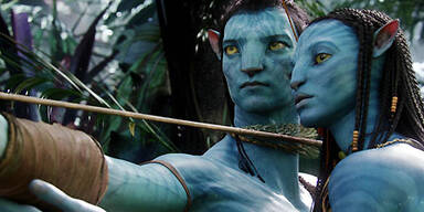 Avatar-Centfox--3