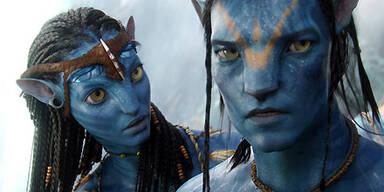 Avatar - So werden die Fortsetzungen