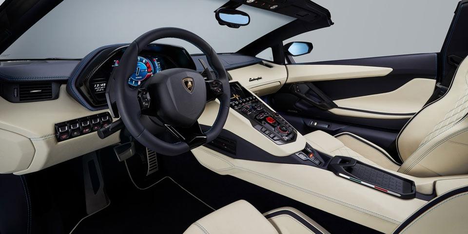 Aventador-S-Roadster-960.jpg