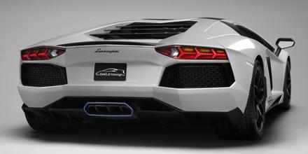 Aventador_oakley_heck.jpg