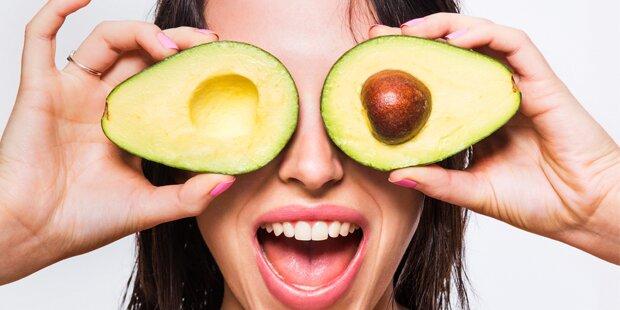 Warum wir Avocadokerne essen sollten