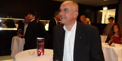 Edgar Böhm