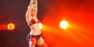 Miley Cyrus - 23