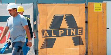 Alpine: Lösungen in Salzburg und Tirol