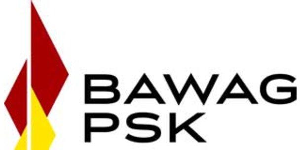BAWAG verkauft übrige Immobilien