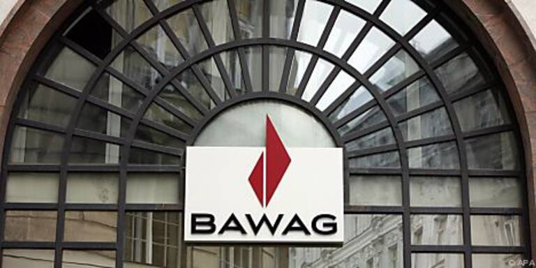 BAWAG könnte bis Juni mit ÖVAG fusionieren